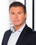 Peter Mulder bestuur