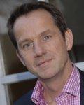 Michel van der Voort