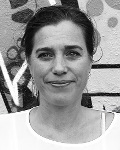 Christine Schouwenaar Branddeli