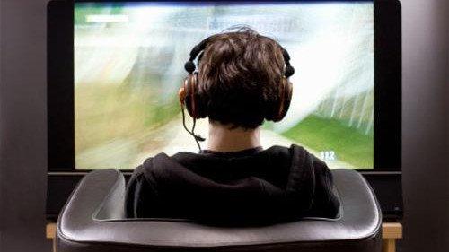 SPOT Gebruik audio verhoogt effectiviteit TV-commercial