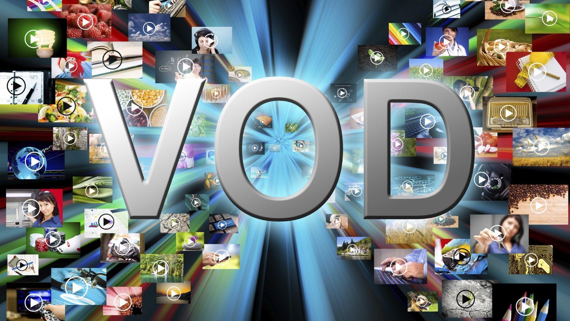 SPOT Technologie verandert TV-sector radicaal