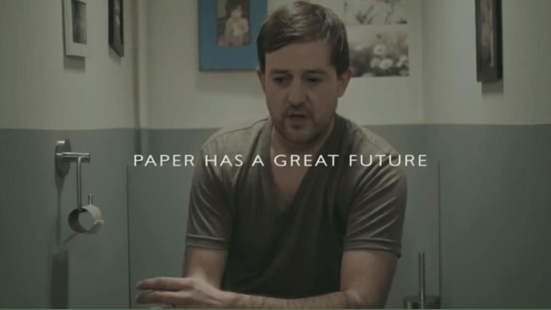 SPOT Emotionele TV-commercials hebben grootste lange termijnsucces