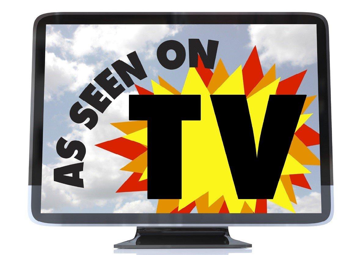 SPOT TV-reclame belangrijkste beïnvloeder aankoopgedrag
