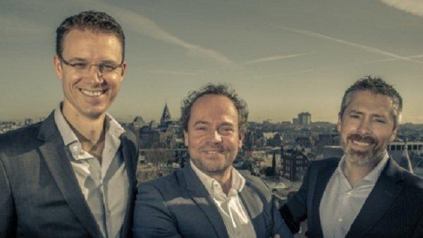 SPOT SpotXchange Benelux pakt leidende rol online videomarkt.