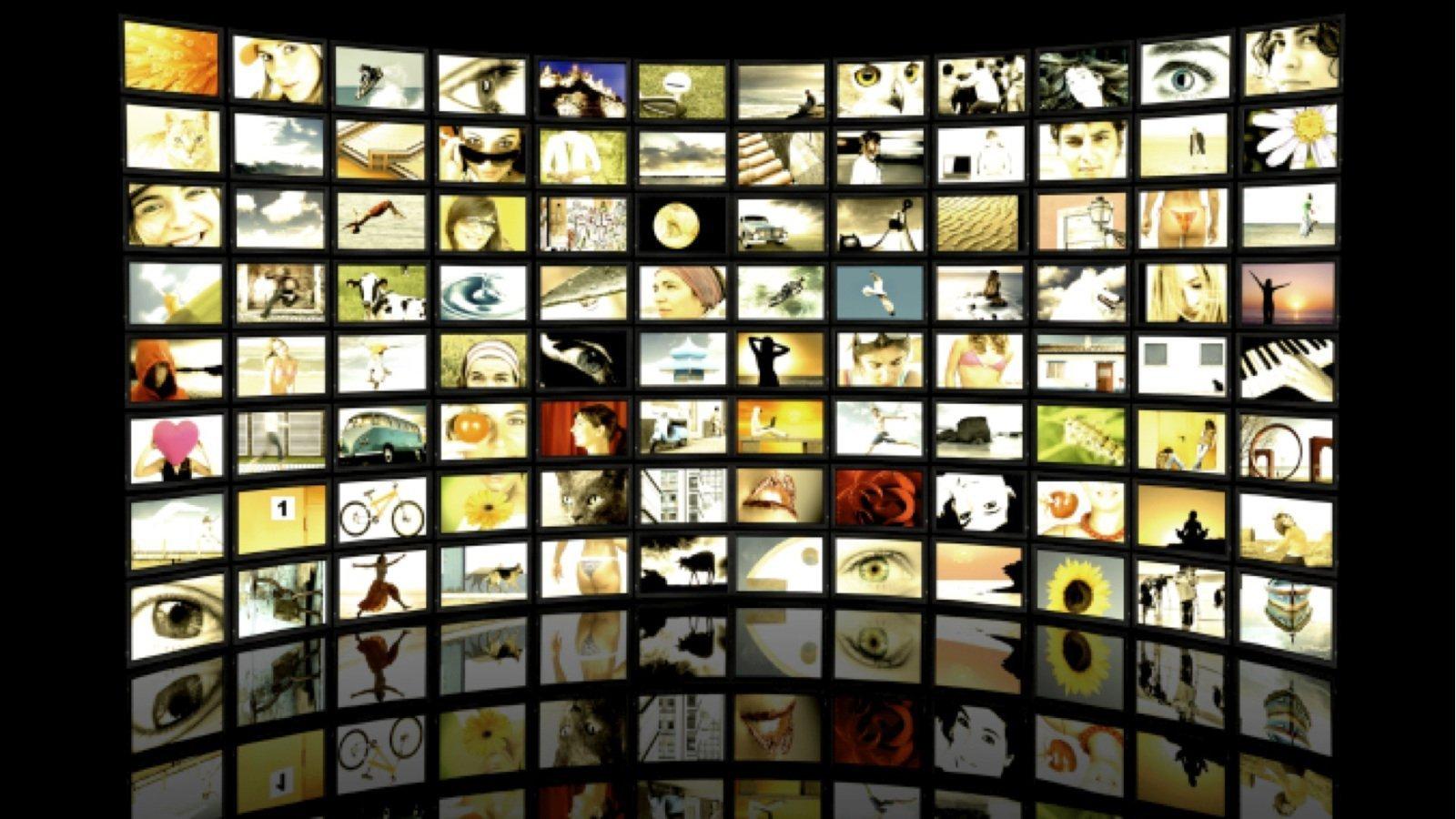 SPOT Laatste seconden TV-commercial belangrijkst