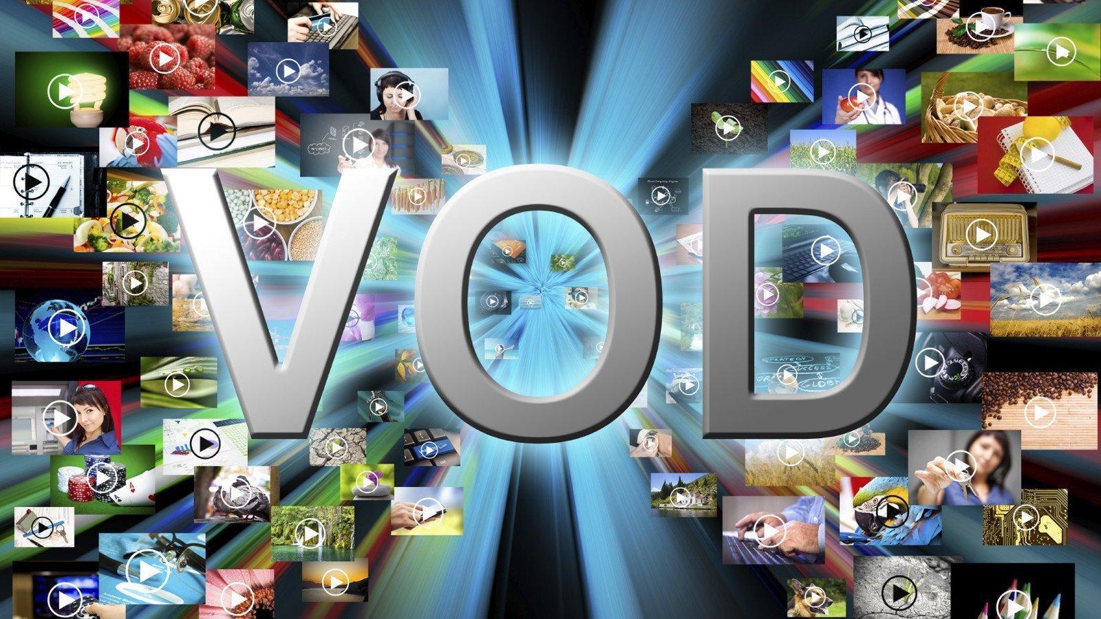 VOD advertising een lastige kwestie