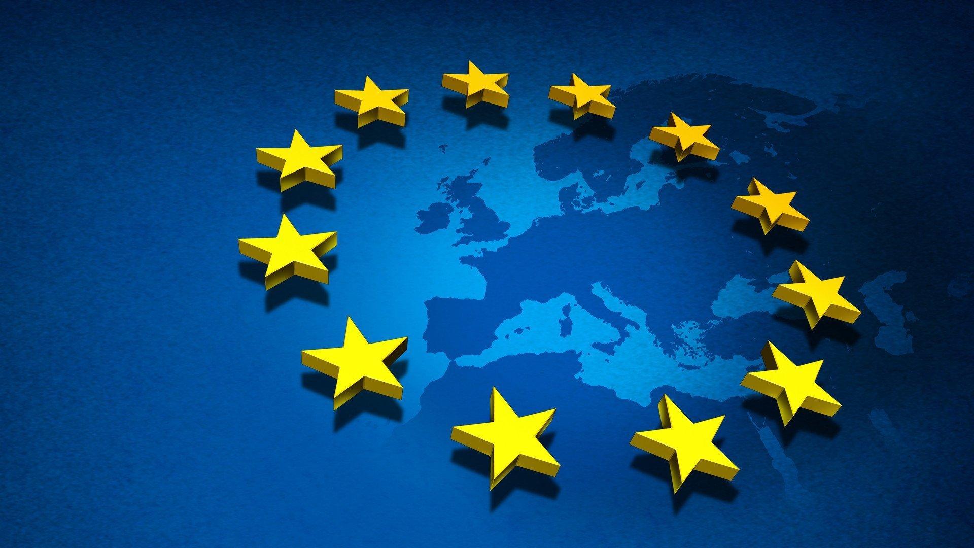 SPOT Europese Regelgeving
