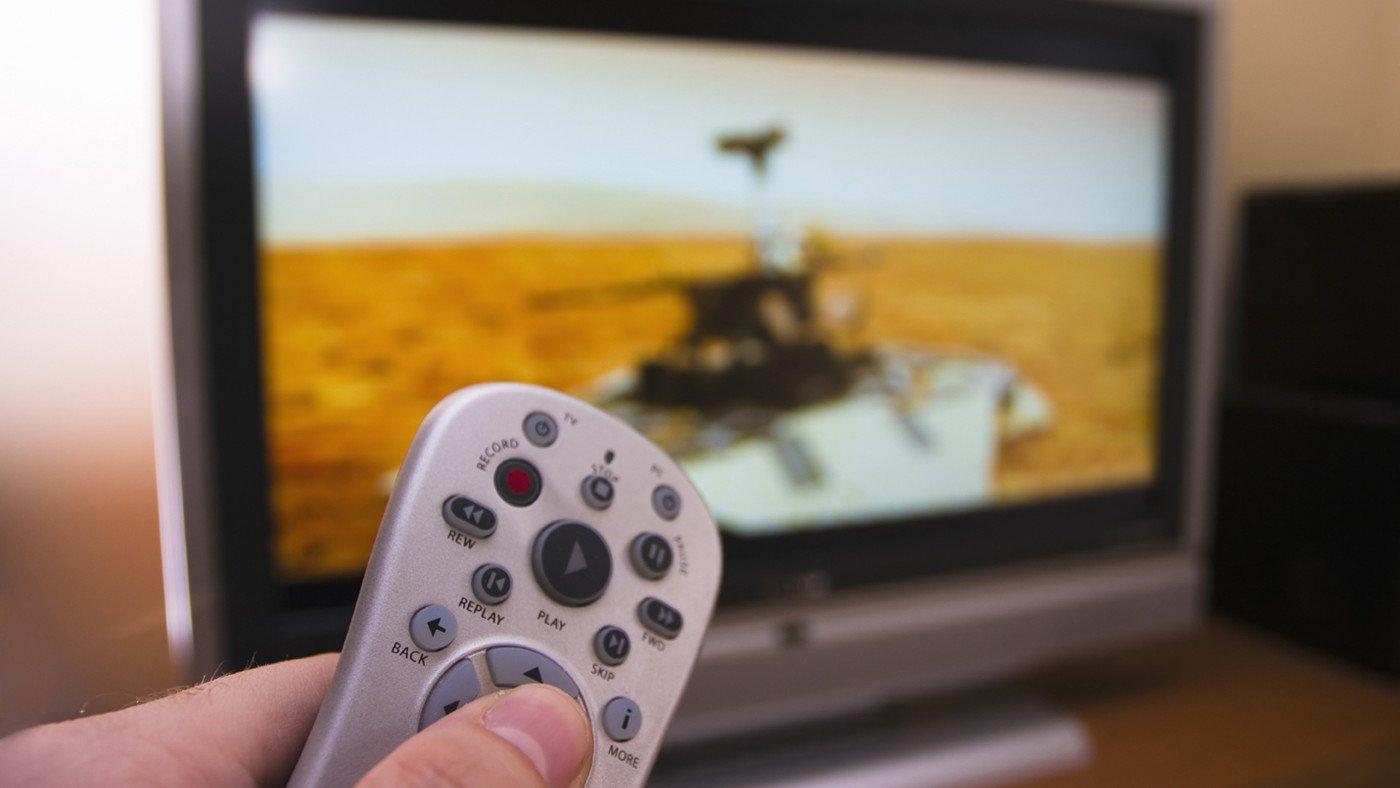 Lange termijneffect TV-reclame hoger dan korte termijn