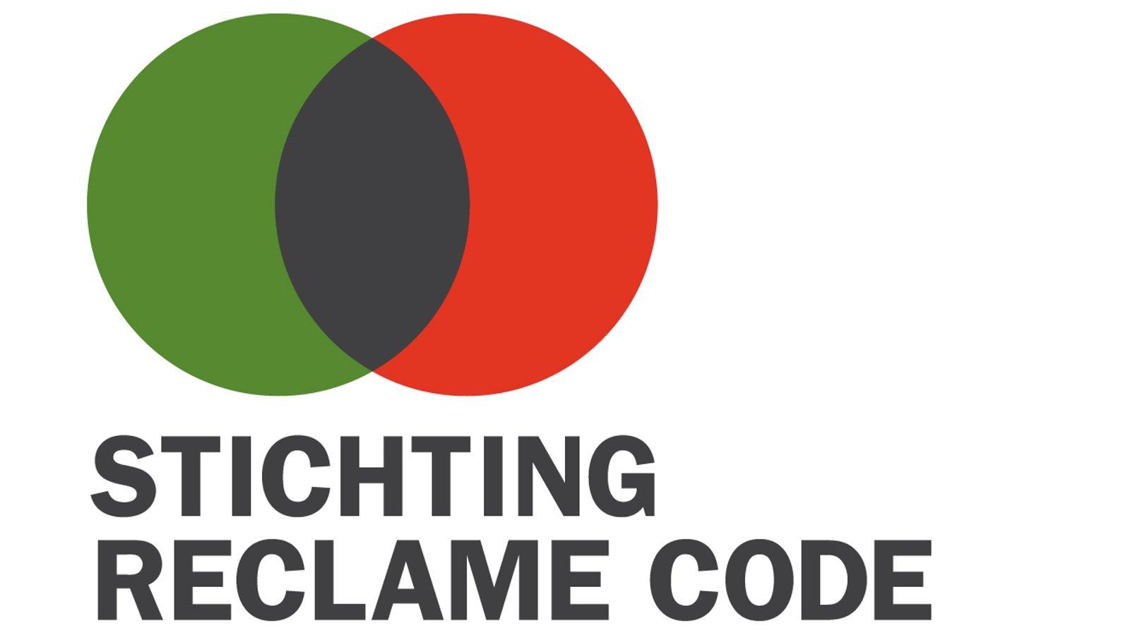 SPOT Nederlandse Reclame Code SRC