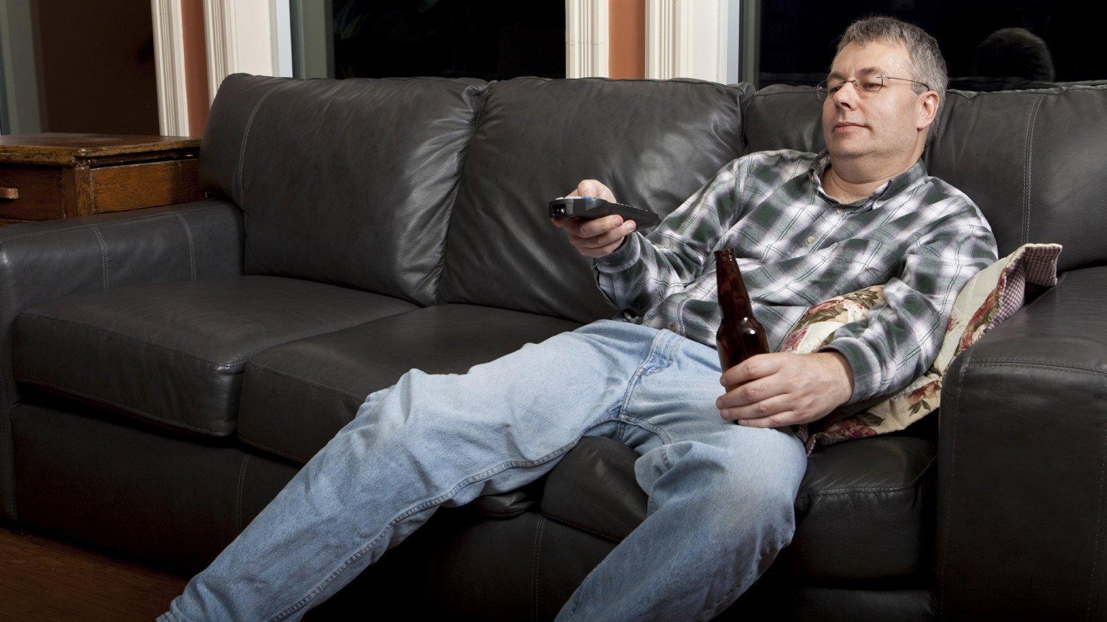 SPOT Reclamecode alcoholhoudende dranken