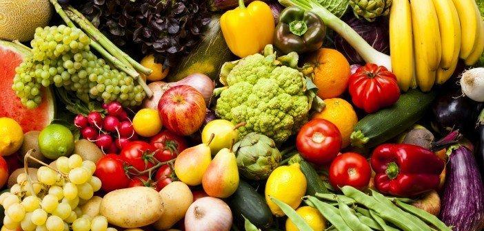 SPOT reclamecode voedingsmiddelen