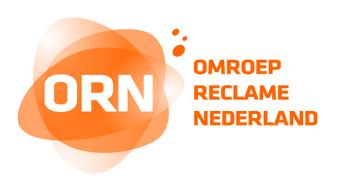 Participanten - ORN