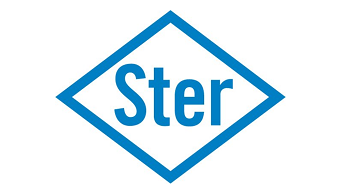 Participanten - Ster
