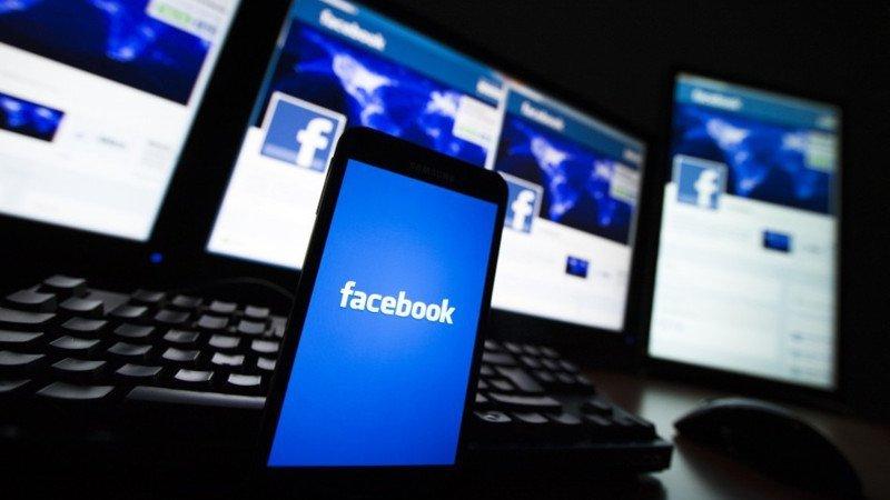 Meer aandacht voor TV-reclame dan Facebookreclame
