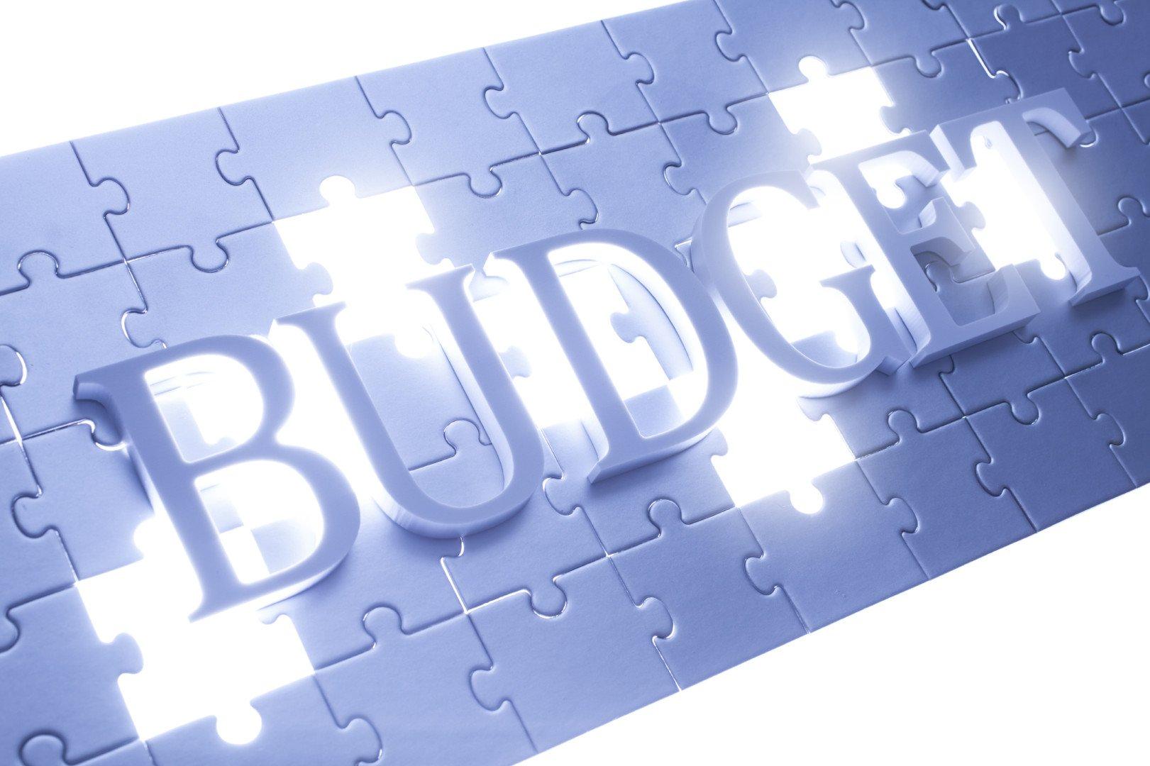 SPOT Nielsen netto mediabestedingen budget