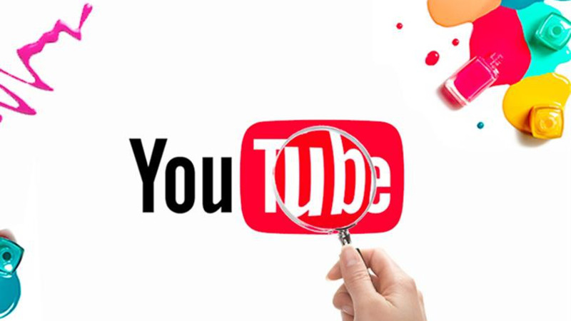 Thinkbox reageeert op YouTube