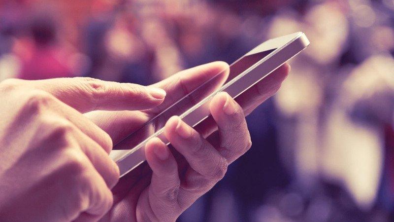Screenforce Twitteren over TV-programma's positief voor reclameherinnering