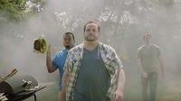 week 28 commercials