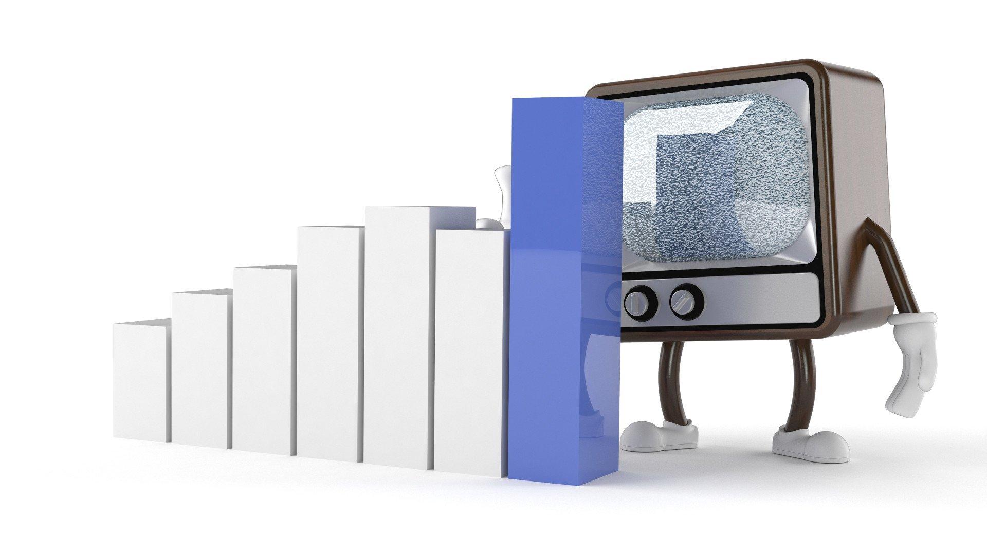 screenforce-netto-mediabestedingen-nielsen-eerste-helft-2016