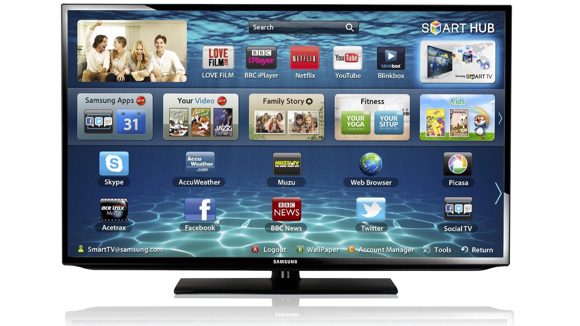 Screenforce-smart-tv-nader-bekeken