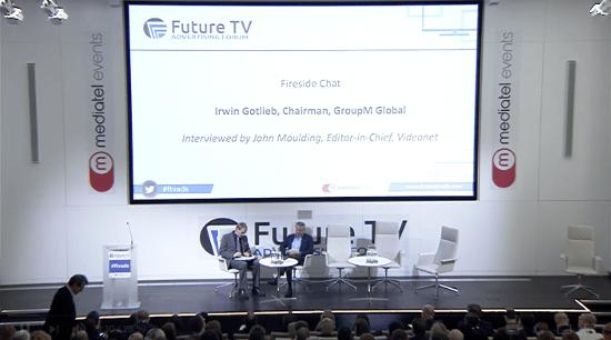 future-tv-3