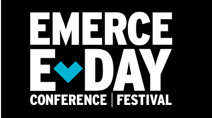 Emerce eDay 2017