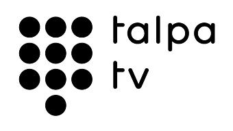 Participanten - Talpa TV
