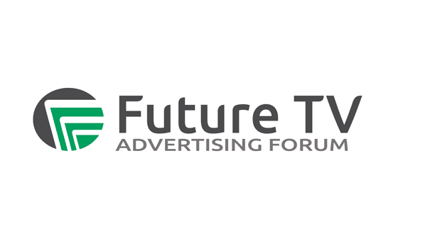 Future TV Advertising Forum