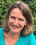 Manon van der Hilst