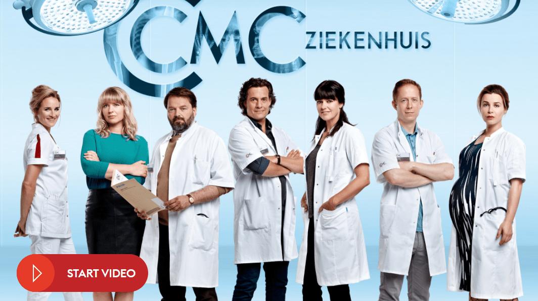 Case - CMC