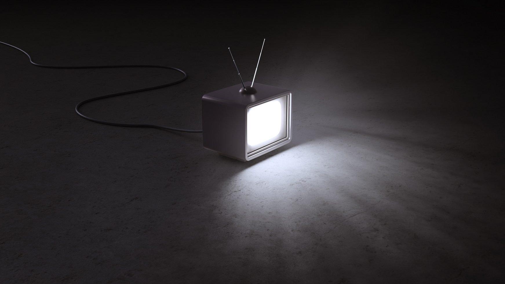 Stoomcursus THIS=TV
