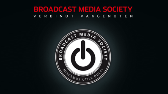 broadcasting and society Ieee broadcast technology society the technologies to deliver information and entertainment to audiences worldwide, at home and on the go ieee broadcast technology society the technologies to deliver information and entertainment to audiences worldwide, at home and on the go.