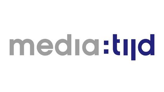 MediaTijd 2017