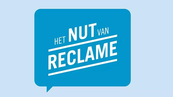Nut van reclame