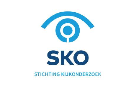 SKO logo