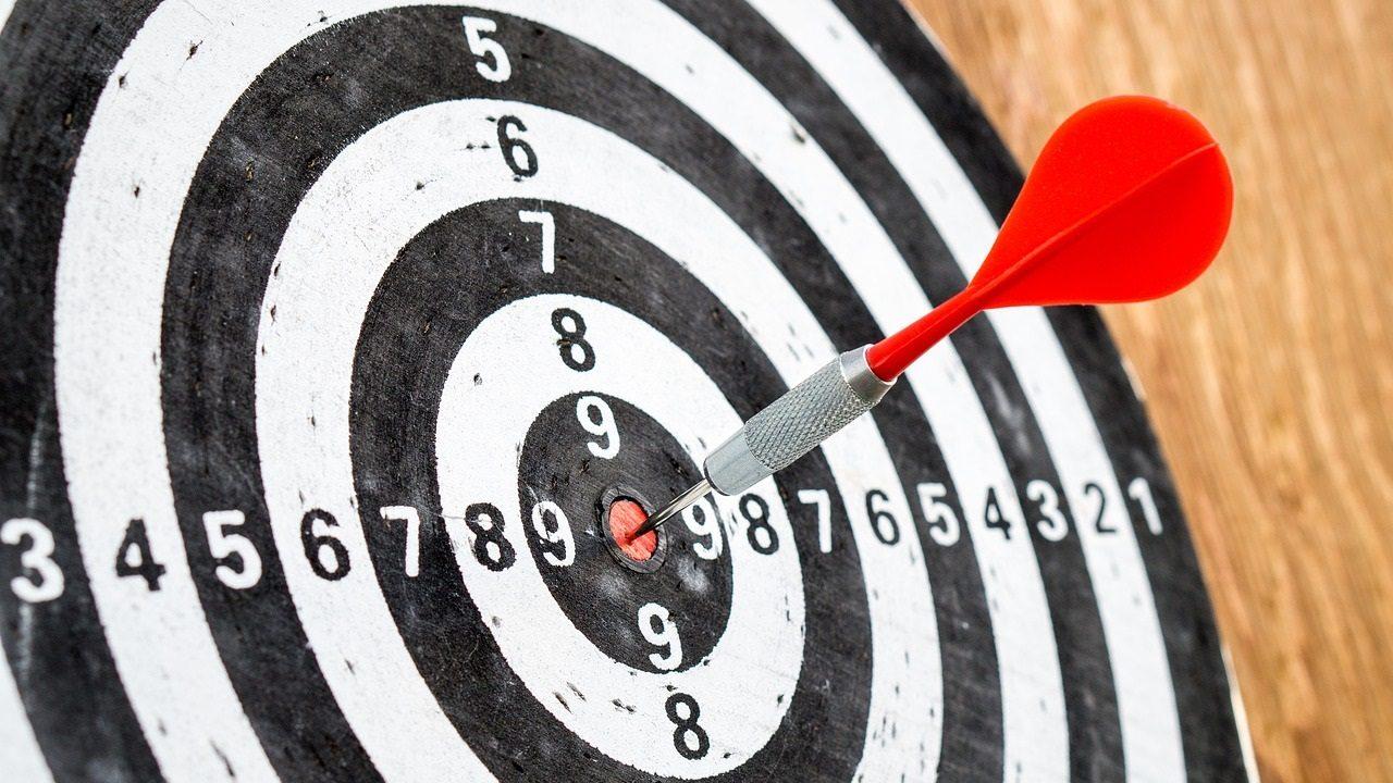 Goed geïntegreerde advertentiecampagne tot 57% effectiever (1)