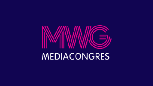 MWG Mediacongres