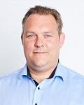 Marcel Korstjens