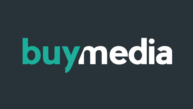 Buy media - Gezamenlijke portal voor kwalitatieve digitale media-inkoop