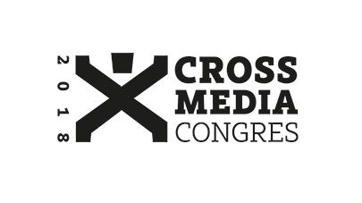 Cross Media Congres