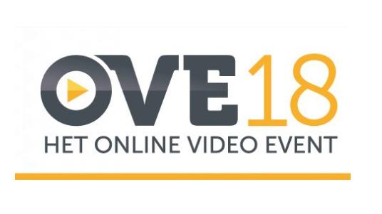 Het Online Video Event