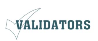 Logo Validators